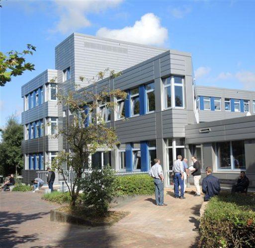 BS Sanitär- Heizungs- und Klimatechnik