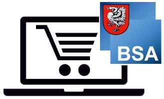 Kaufleute im E-Commerce – Informationsveranstaltung und Jobbörse am 29. Mai